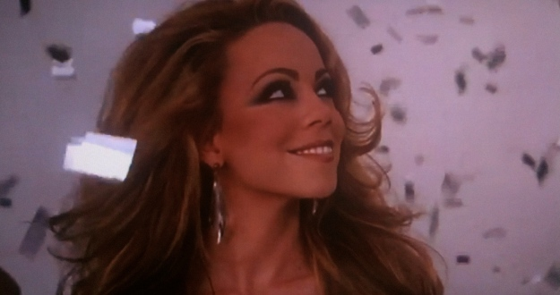 a biography and life work of mariah carey an american singer Mariah carey is an american singer mariah carey – family, family tree morgan used to work as a fitness instructor in los angeles.