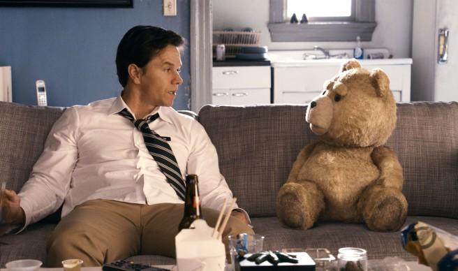 Mark-Wahlberg-Ted-movie-image