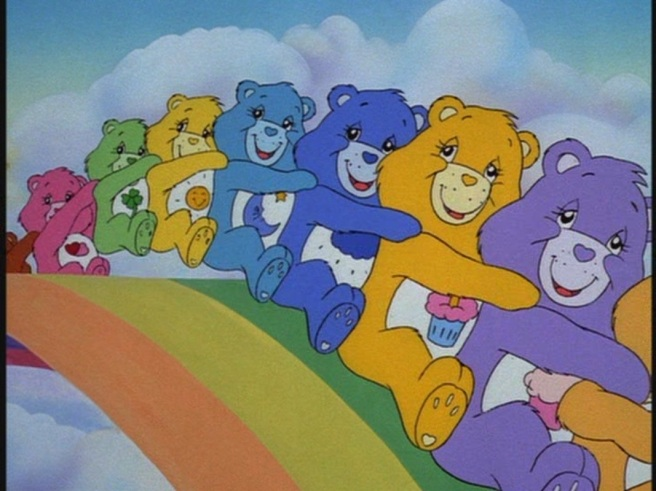 The-Care-Bears-Movie-animated-movies-17277084-1067-800
