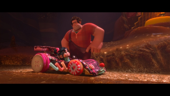 large_wreck-it_ralph_blu-ray_09