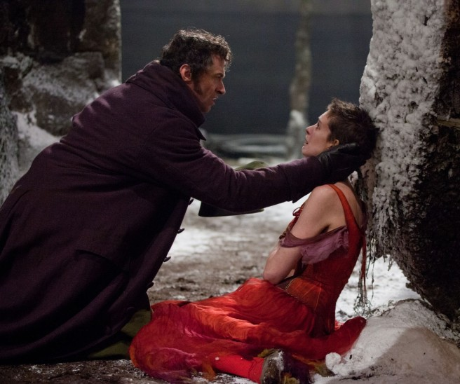 les-miserables-image03