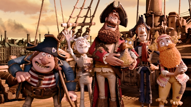 pirates-band-of-misfit_1080p