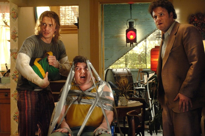 Pineapple-Express-seth-rogen-3915907-1200-797