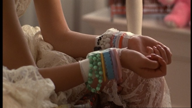 the-virgin-suicides-3