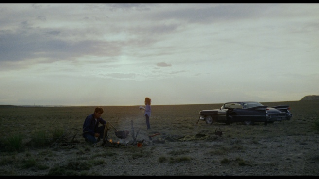 large_badlands_blu-ray_x05
