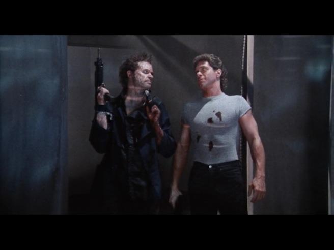 dead-heat-zombie-cops