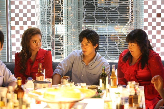 200 Pounds Beauty2