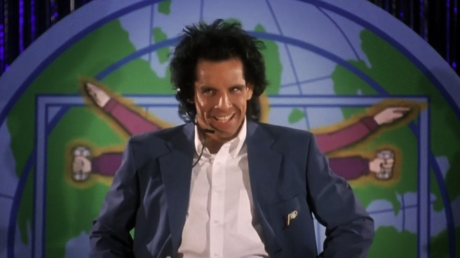 Heavyweights-stiller