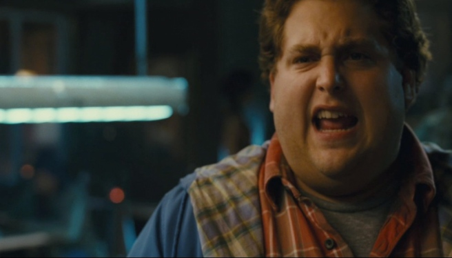 jonah-hill-as-noah-jaybird-in-the-sitter