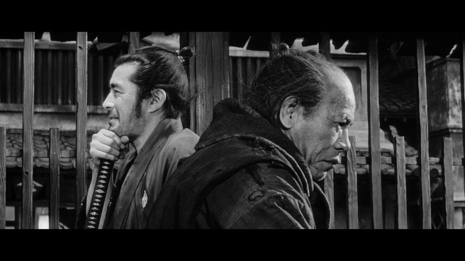 large_yojimbo_blu-ray2x