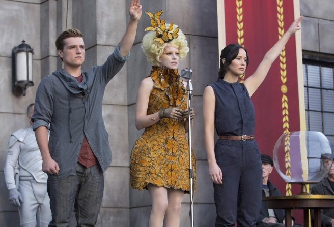 catching-fire-salute