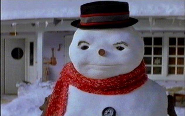Watch Jack Frost1998Chris And Elizabeth Movies shtCrxBQd