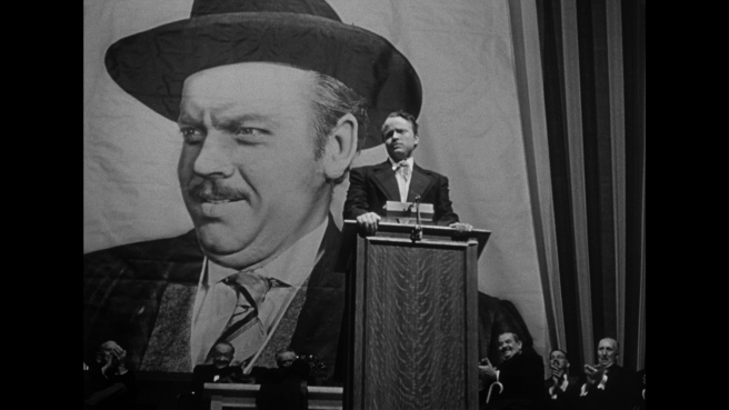 large_citizen_kane_blu-ray_7