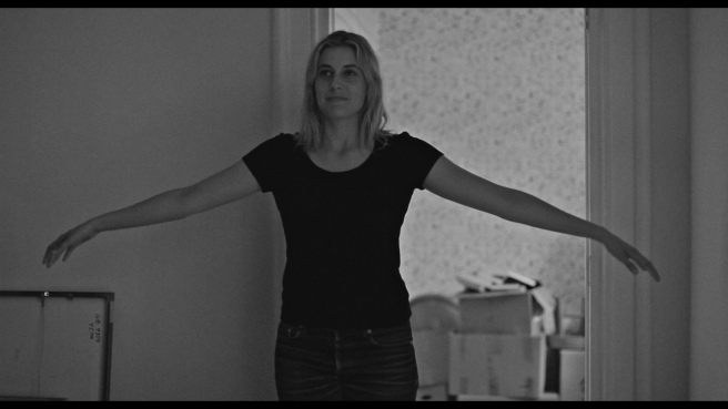 large_frances_ha_blu-ray_11
