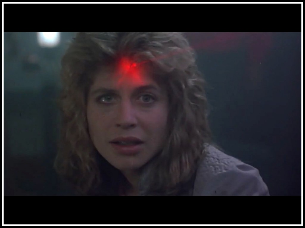 The Terminator 1984 Chris And Elizabeth Watch Movies