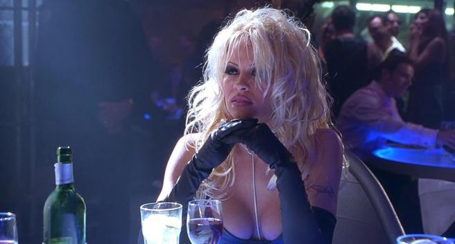 pamela-anderson-barbwire-pambition-com-barb-wire-839119423