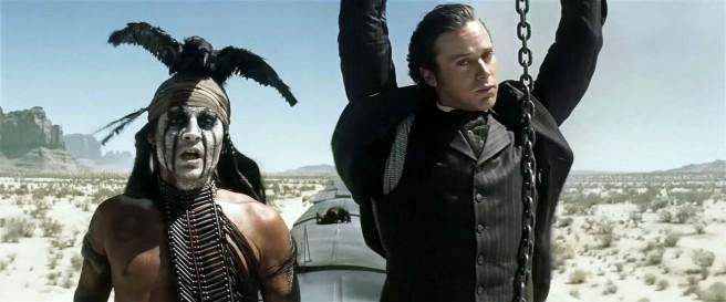Johnny-Depp-as-Tonto-The-Lone-Ranger-johnny-depp-34822505-1920-800