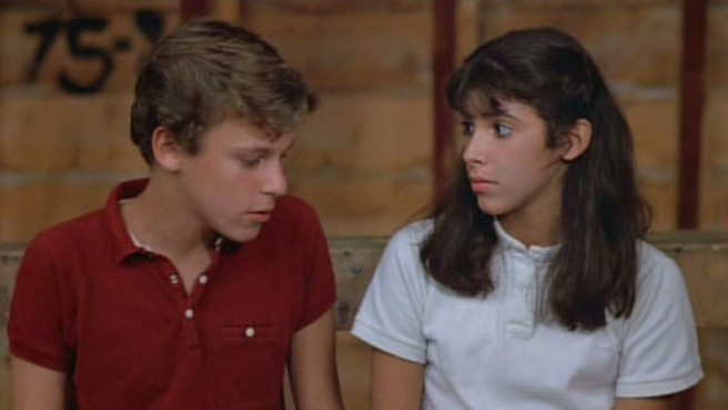 sleepaway-camp-cast
