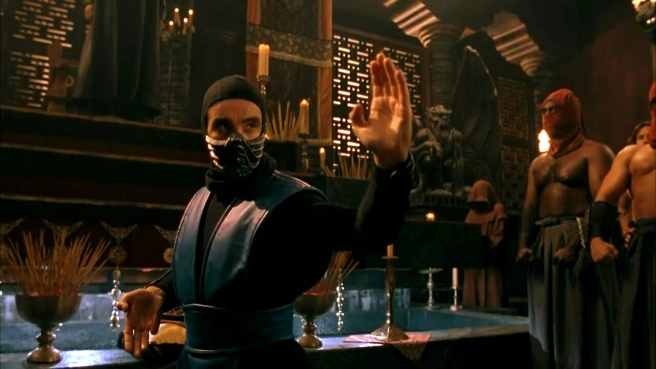 Mortal.Kombat.1995.720p.Bluray.X264-DIMENSION.mkv_snapshot_00.27.40_-2010.07.10_03.41.03-