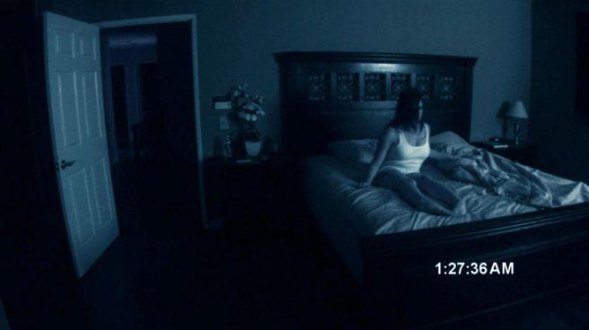 movie_paranormal_activity_5_