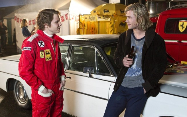 chris_hemsworth_daniel_bruhl_rush_movie_still_1280x800_62412
