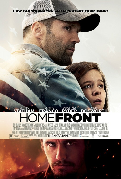 homefront_xlg