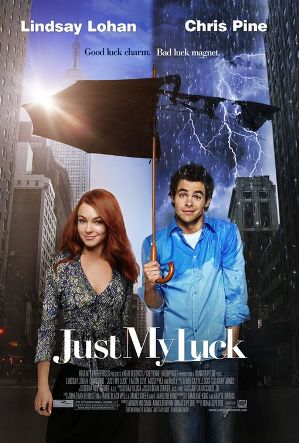 Justmyluck