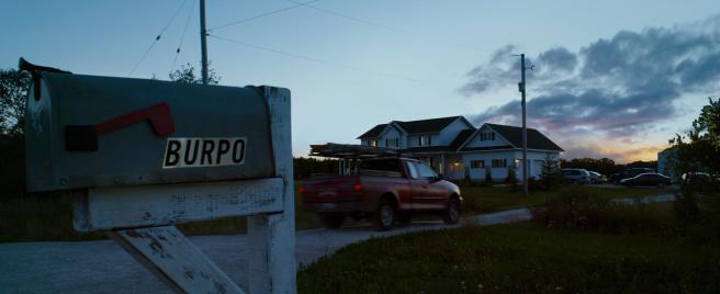 burpo mailbox