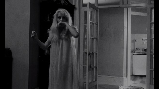 large_repulsion_blu-ray6