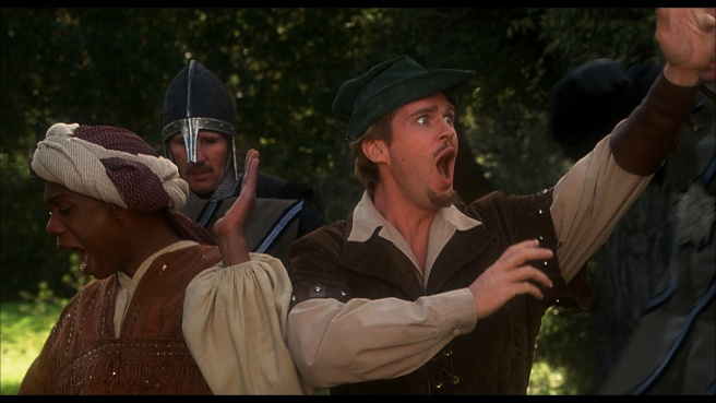 02_robin_hood_men_in_tights_bluray