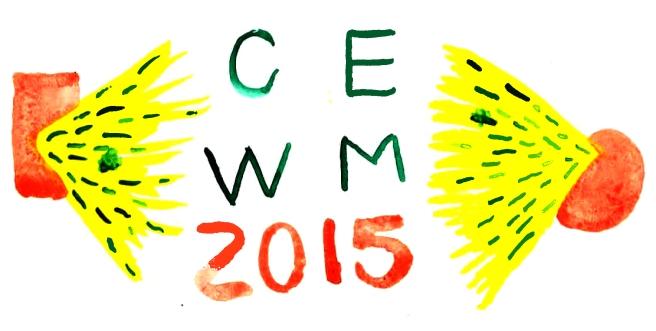 2015 Movie Logo