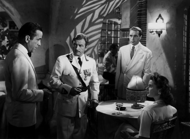 Casablanca-5