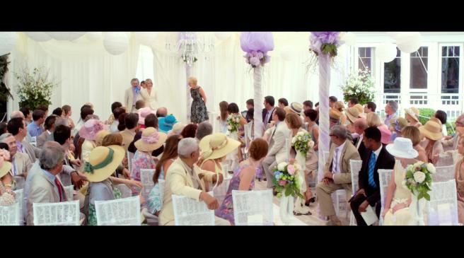 The-Big-Wedding-trailer-thumbnail