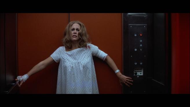 Halloween ii 1981 4