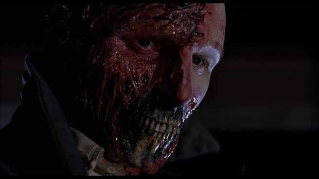 large_darkman_11_blu-ray_