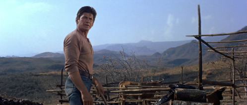 922full-the-magnificent-seven-screenshot