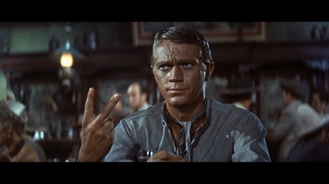 large_magnificent_seven_blu-ray1x