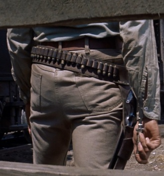 large_magnificent_seven_blu-ray3x