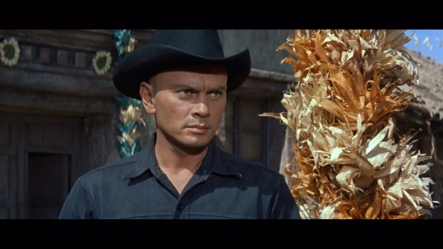 large_magnificent_seven_blu-ray6x