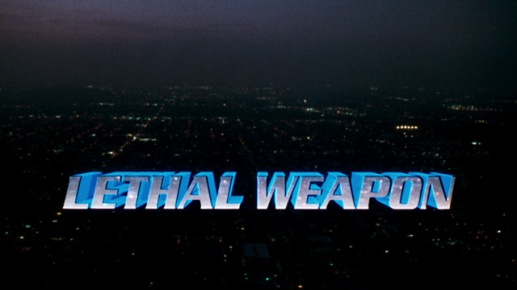 lethal-weapon-hd-movie-title